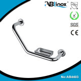 Stainless Steel Grab Bar with Nice Polishing