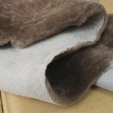 High Quality Shearing Sheepskin Shoe Lining