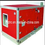 High Quality FRP Rooftop Air Conditioning