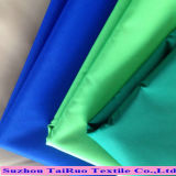 100% Polyester Imitation Memory Fabric for Darment