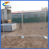 Hot Sale Removable Pool Canada Temporary Fence