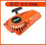 Chain Saw Spare Parts 2500 Starter in Good Quality