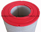 42855403 Air Filter for IR Compressors