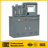 300kn 30ton Computerized Electronic Testing Machine for Compression and Bending (YAW-300C)