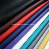 Outdoor Durable PVC Leather for Furniture (Hongjiu-HS032#)