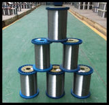 Good Bending 304 Stainless Steel Wire