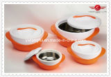 Insulated Casserole Food Warmer Container Set