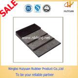Hot Sale Cotton Conveyor Belt (CC-56)