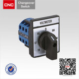Lw28 Series Changeover Switch