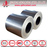 Dx51d Dx52D Hot Dipped Galvanized Steel Coil