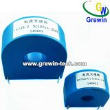 DC Current Transformer for Watthour Meter