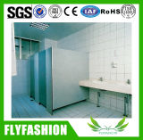Commercial Furniture Toilet Partition Board (WC-03)