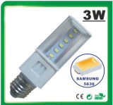 LED G24 Lamp LED Bulbs LED G24 Lamp