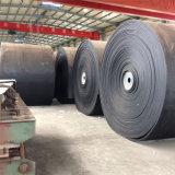 St/S2000-1400 (8+6+6) Flame-Resistant Conveyor Belting