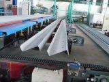 Automatic Cuz Sigma Purlin Roll Forming Machine Manufacturers Russia