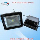 10W/30W/50W/70W/80W/100W Commercial/Factory LED Flood Light