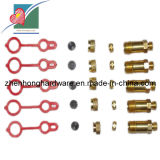 High Quality Brass Assembly (ZH-ABC-001)