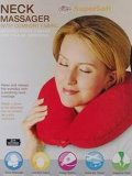 Magic Neck Massage Cushion