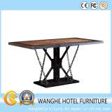 Outdoor Garden Furniture / Hotel Bar Table Set/Creative Writing Table