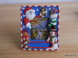 Christmas Gifts 3D Photo Frame Gifts