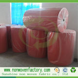 PP Nonwoven Spunbond Roll of Fabric