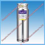 Experienced Commercial Dewar Flask OEM Service Supplier