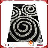 Super Soft Shaggy Carpet Plush Area Rug