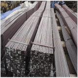 Flat Steel USA as Hoop Iron