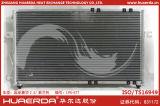 KIA Carnival 2.5/Sorento 98- Automotive Cooling System Condenser