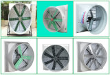 Air Blowers for Industrial / Poultry (OFS)