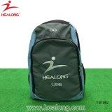 Professional Waterproof Nylon Training Backpack Bag