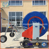 Good Quality Sprinkler Irrigation Machine