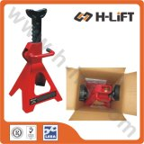 12t Portable Car Jack Stand