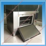 Stainless Steel Cheapest Microwave Oven Price