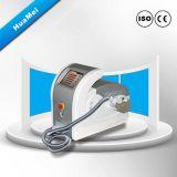 Elight (IPL+RF) Beauty Machine