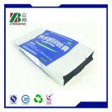 Medicine Bag/ Drug Bag/ Medicine Envelope/Drug Envelope