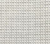 Hotel Bathrobe Cotton Waffle Fabric