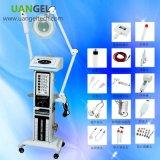 China Beauty Salon Equipment 16 in 1 Multifunction Beauty Machine