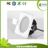 IP65 Waterproof LED Downlight for Bathroom