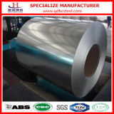 Best Price SPCC-SD Cold Rolled Carbon Steel Coils