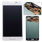 Original LCD Display Touch Screen Digitizer Assembly for Samsung Galaxy A3 A300
