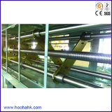 PTFE High Temperature Wire and Cable Machine