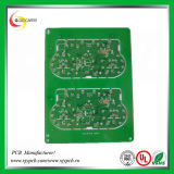 Double Layer Electric Motor Control PCB with Certification