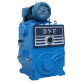 Single Stage Slide-Valve Vacuum Pumps for Petroleum Industry