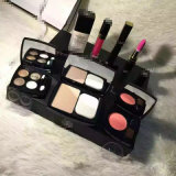 Beautiful Multi-Function Brand Cosmetic Kit 9 PCS Makeup Set