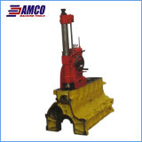 Cylinder Boring Machine (T8014A T8016A)