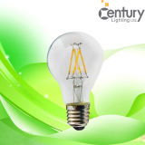 2015 New Dimmable Filament LED Bulb