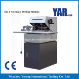 Dk-2 Automatic Drilling Machine From China