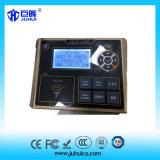 Host of Control Duplicator Hcd600