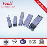 23-44W UV Lamp Electronic Ballast